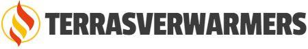 Terrasverwarmer-Webshop.nl